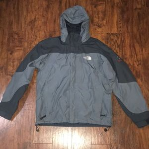 The North Face jacket GORE-TEX